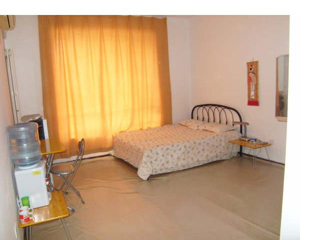 Beijing Room For Rent, Beijing, China, China hotels and hostels