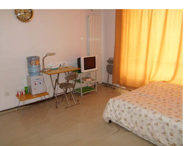 Beijing Room For Rent, Beijing, China, affordable apartments and aparthotels in Beijing