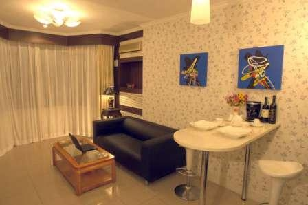 Beijing Sentury Apartment Hotel, Beijing, China, China hotels and hostels