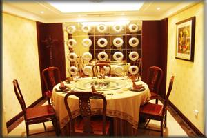 Beijing Sunny Hotel - Chaoyangmen, Beijing, China, plan your trip with Instant World Booking, read reviews and reserve a hotel in Beijing