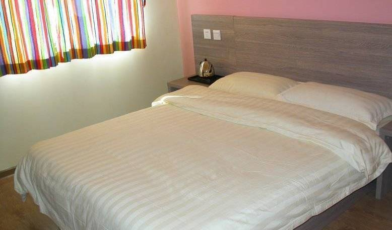 161 Hostel - Search available rooms for hotel and hostel reservations in Beijing 6 photos