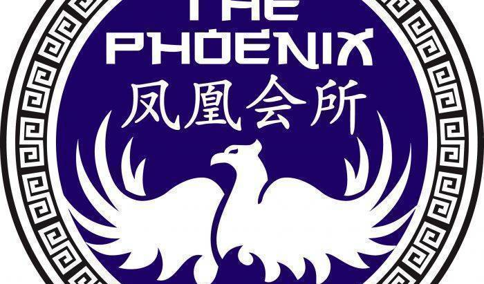 The Phoenix - Search available rooms and beds for hostel and hotel reservations in Shanghai 19 photos