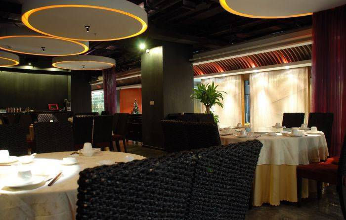 Henry Hotel, Guangzhou, China, China hostels and hotels