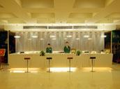 Shanshui Trends Hotel (Shaoyaoju), Beijing, China, China hotels and hostels