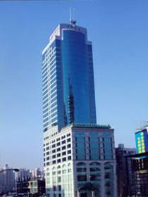 Shenzhen Grand View Hotel, Shenzhen, China, China 호텔 및 호스텔