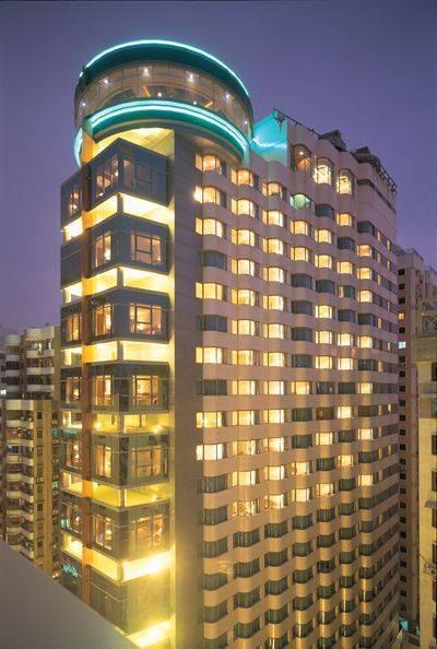Shenzhen Metropark Hotel, Shenzhen, China, China hostales y hoteles