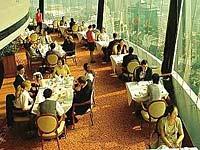Shenzhen Panglin Hotel, Shenzhen, China, China hotels and hostels