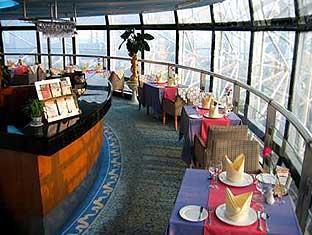 Shenzhen Panglin Hotel, Shenzhen, China, list of best international hotels and hostels in Shenzhen