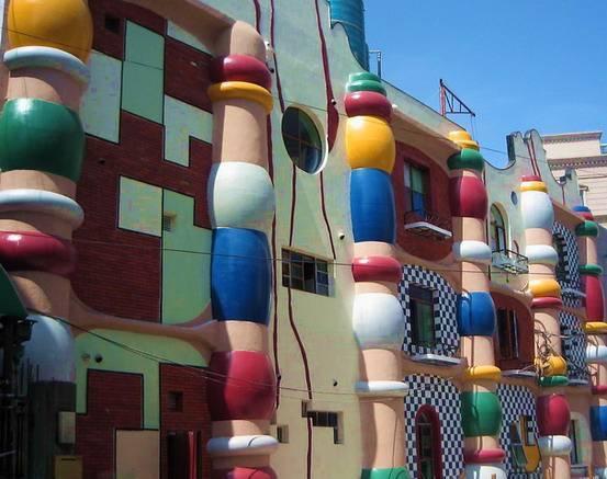 Ucool International Hostel, Shanghai, China, China hotels and hostels