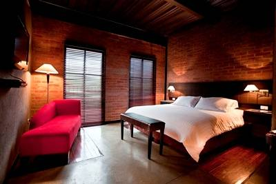 Art Hotel, Medellin, Colombia, Colombia hotels and hostels