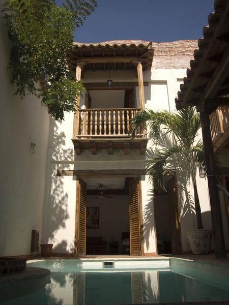 Casa Sweety, Cartagena De Indias, Colombia, exclusive hostels in Cartagena De Indias