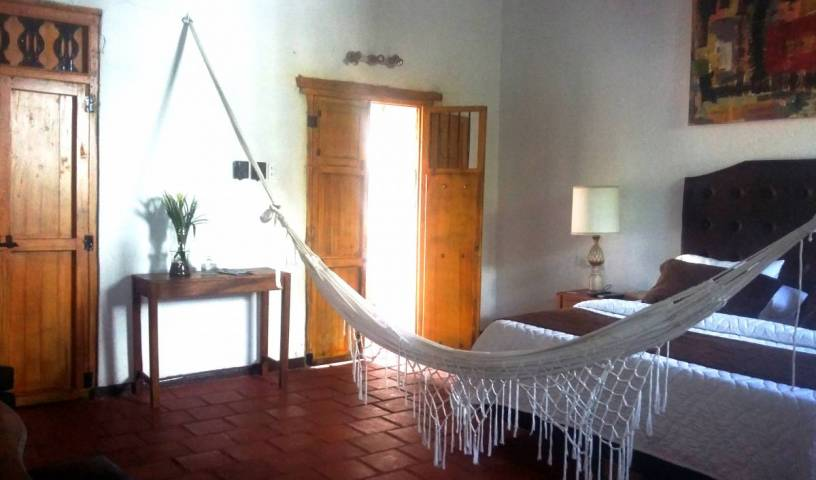 Casa de Los Santos Reyes Hotel Boutique - Get cheap hostel rates and check availability in Valledupar 24 photos