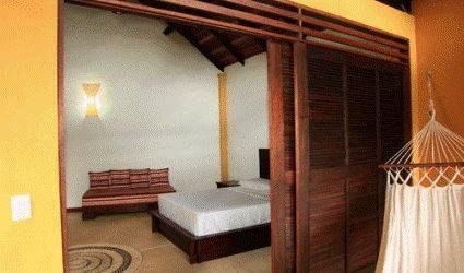 The Amazon Bed and Breakfast - Søg efter ledige værelser og garanteret lave priser i Leticia, Sikker online booking 13 fotos