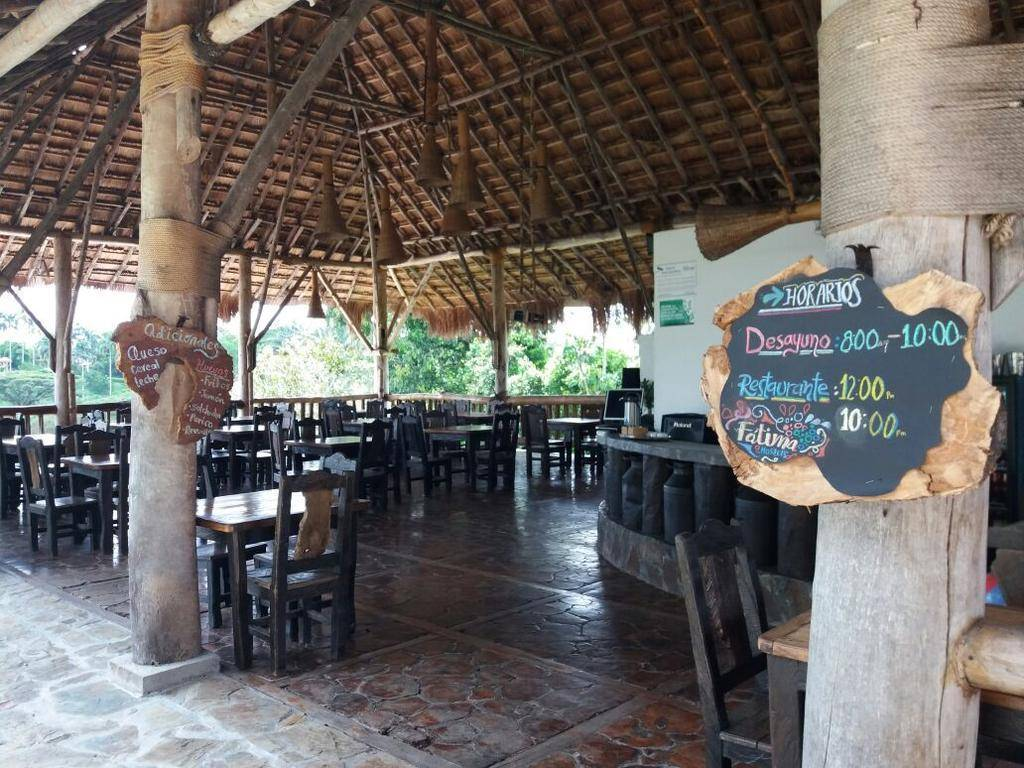 Hotel del Campo, Pereira, Colombia, youth hostels, backpacking, budget accommodation, cheap lodgings, bookings in Pereira