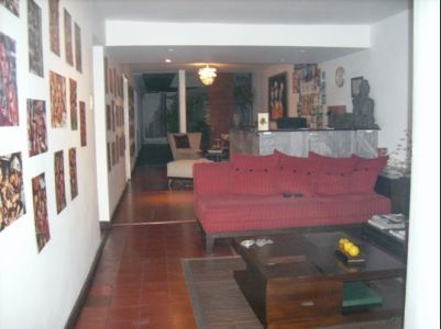 Global Hostel Colombia, Medellin, Colombia, backpacking and cheap lodging in Medellin
