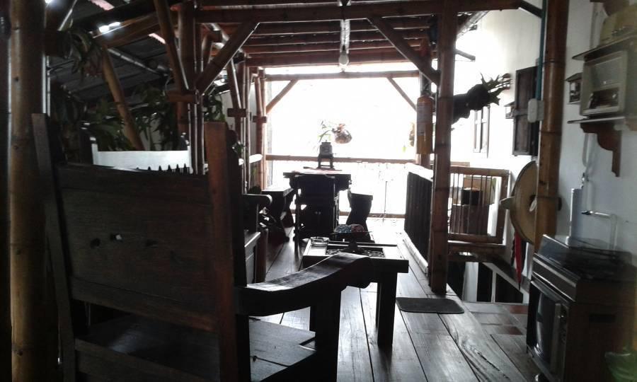 Hostal Camelot Salento, Salento, Colombia, Rekommenderas resor bokning webbplats i Salento