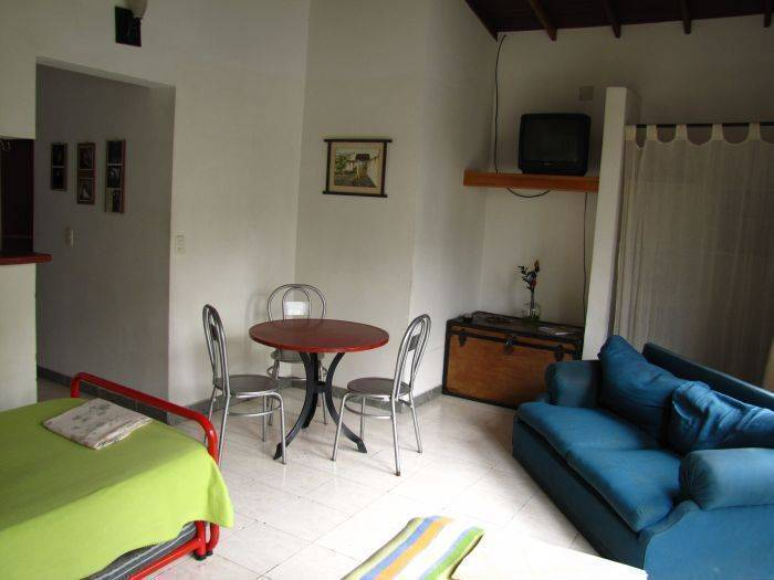 Hostal Casa Maydee, Medellin, Colombia, best countries to visit this year in Medellin