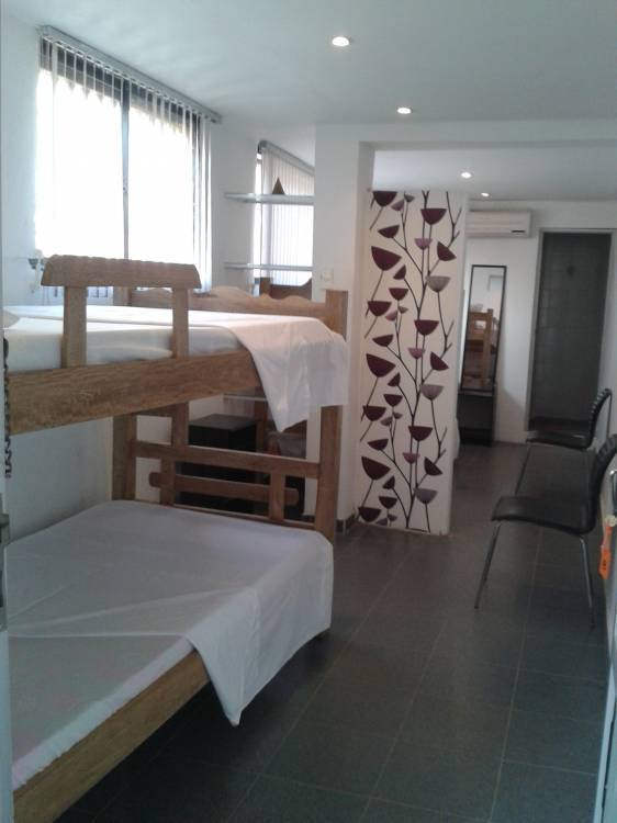 Hostal Don Miguel Cartagena de Indias, Cartagena, Colombia, first class hostels in Cartagena