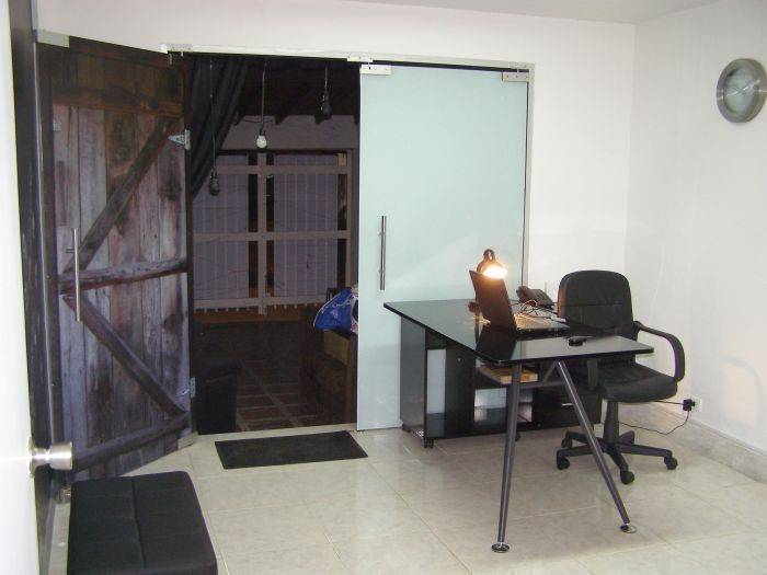 Memphis Hostal, Medellin, Colombia, Colombia hostels and hotels