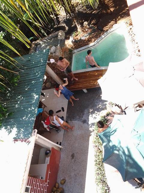 Posada San Andres, San Andres, Colombia, favorite hostels in popular destinations in San Andres