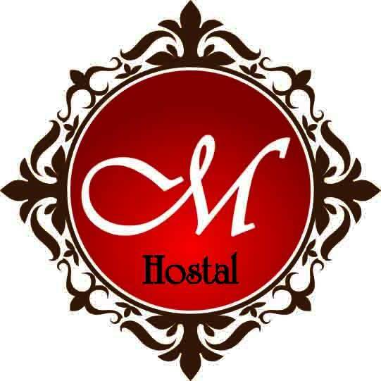 Swiss Hostal Martinik, Bogota, Colombia, Colombia hotels and hostels