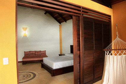 The Amazon Bed and Breakfast, Leticia, Colombia, Colombia vandrerhjem og hoteller