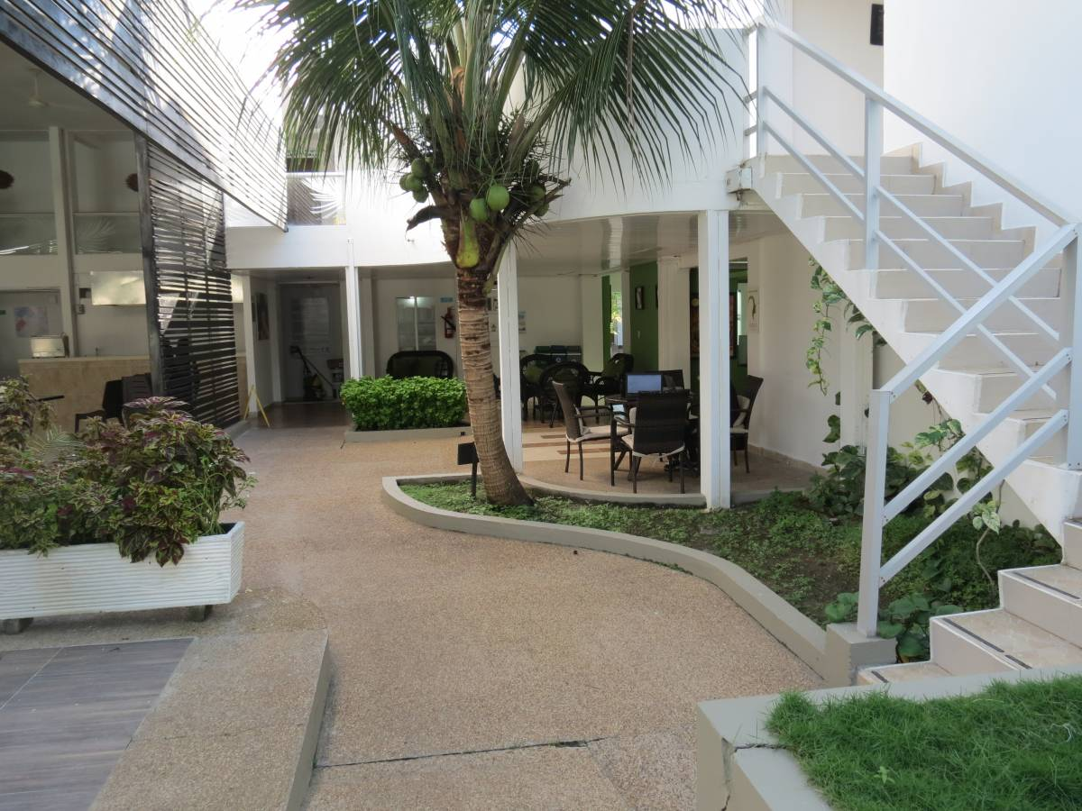 Waira Suites Hotel, Leticia, Colombia, budget deals in Leticia
