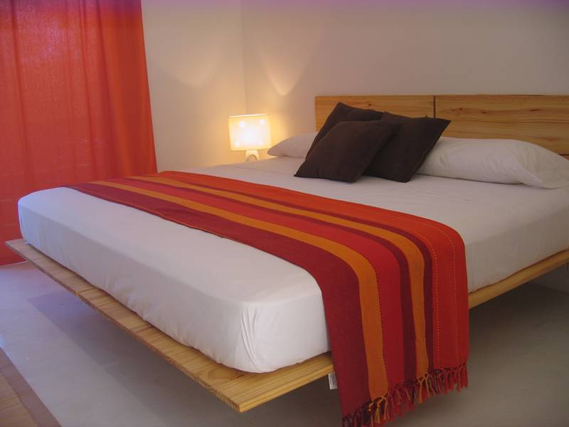 15 Love Bed and Breakfast, Tamarindo, Costa Rica, Costa Rica hotels and hostels