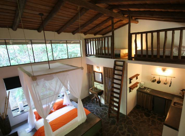 Canaima Chill House, Santa Teresa, Costa Rica, fast hotel bookings in Santa Teresa