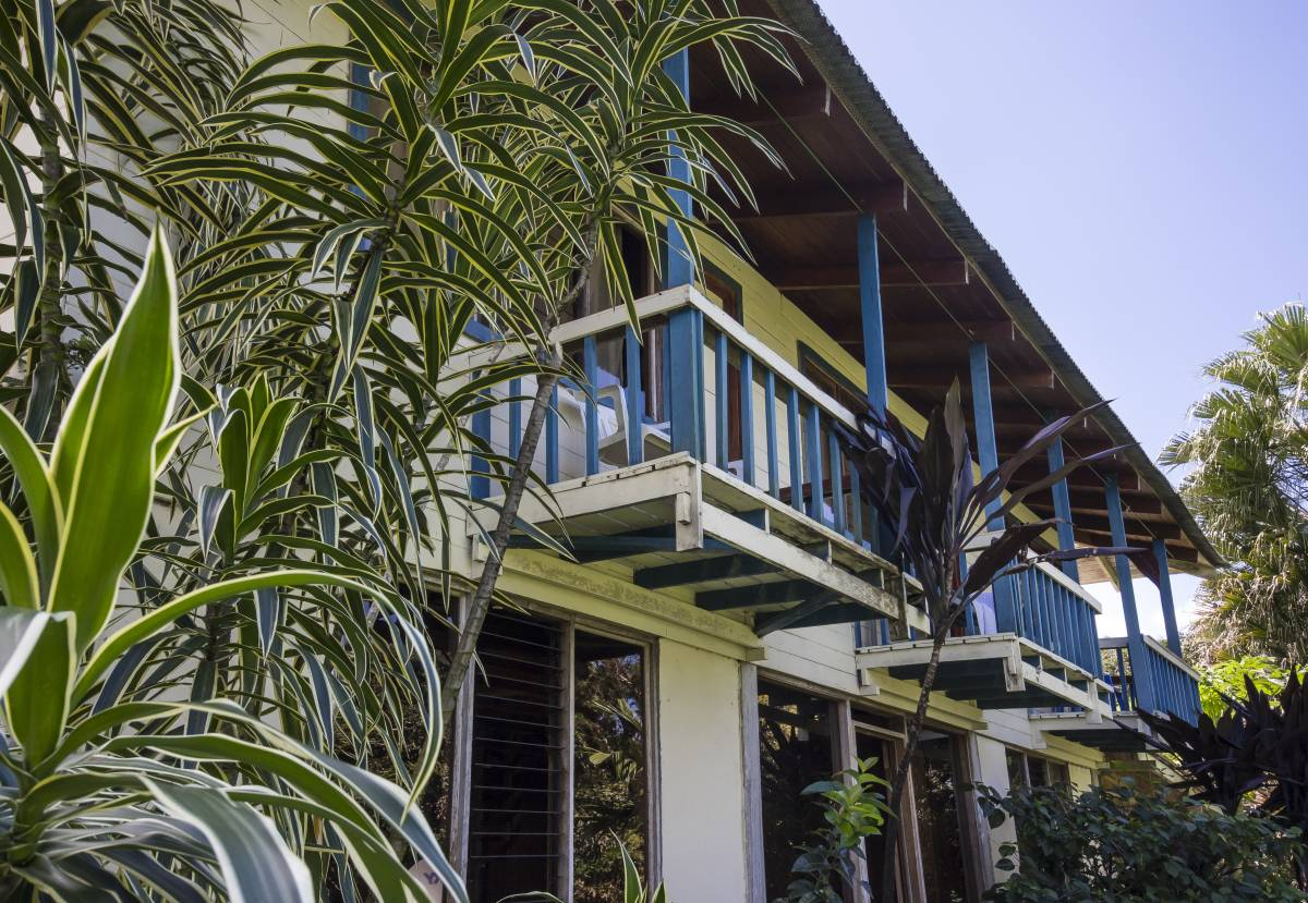 Casa Drake Lodge, Drake, Costa Rica, best cities to visit this year with hotels in Drake