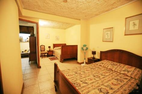 Casa Oshun Hotel Bed and Breakfast, Uruca, Costa Rica, Costa Rica hotels and hostels