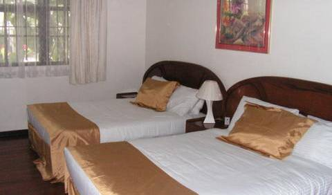 1492 Hotel - Search available rooms for hotel and hostel reservations in San Pedro 10 photos
