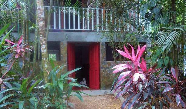 Casajungla Hostel - Search available rooms for hotel and hostel reservations in Jaco Beach 19 photos