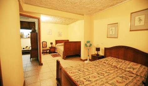 Casa Oshun Hotel Bed and Breakfast, hotel bookings at last minute 12 photos