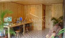 Hotel El Viandante - Search available rooms for hotel and hostel reservations in Santa Elena, CR 10 photos
