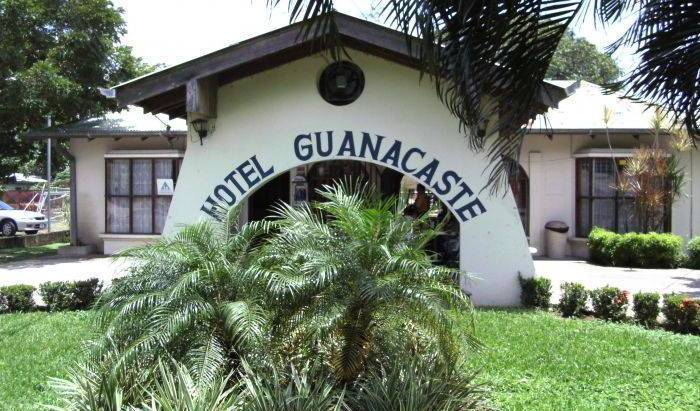 Hotel Guanacaste - Search available rooms for hotel and hostel reservations in Liberia, top hotels and travel destinations 16 photos