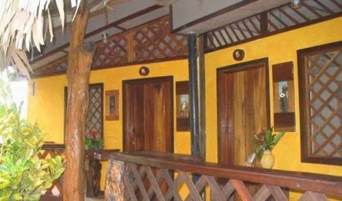 Hotel Kayas Place - Get low hotel rates and check availability in Puerto Viejo 9 photos
