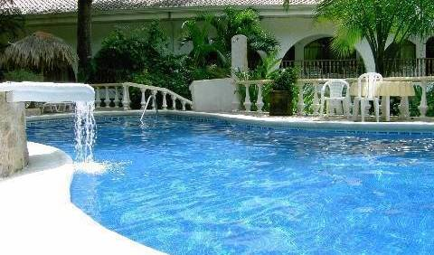 Hotel Villa Romantica - Search available rooms for hotel and hostel reservations in Manuel Antonio 5 photos