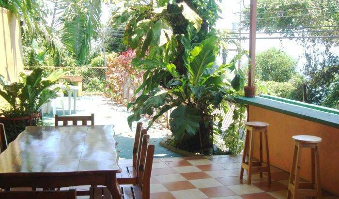 El Baile de la Iguana - Search available rooms for hotel and hostel reservations in Manuel Antonio, hotels, attractions, and restaurants near me in Quepos, Costa Rica 10 photos
