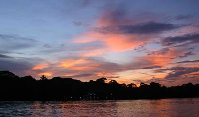 Manatus Hotel - Search available rooms for hotel and hostel reservations in Tortuguero 7 photos