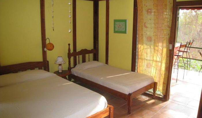 Nosara Bed and Breakfast - Get low hotel rates and check availability in Nosara 10 photos