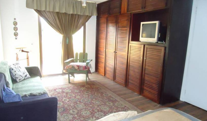 Casa Familiar La Tortuga - Search for free rooms and guaranteed low rates in Heredia, compare with the world's largest hotel sites 12 photos