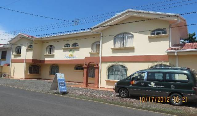 Posada Jaco - Search available rooms for hotel and hostel reservations in Jaco Beach 8 photos