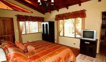 The Orchid Lodge - Search for free rooms and guaranteed low rates in Barva 1 photo