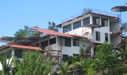 Villas Jacquelina - Search available rooms for hotel and hostel reservations in Quepos, book hotels 15 photos