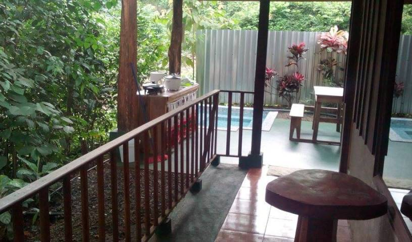 Villas Valle Azul - Get low hotel rates and check availability in San Gerardo, CR 17 photos