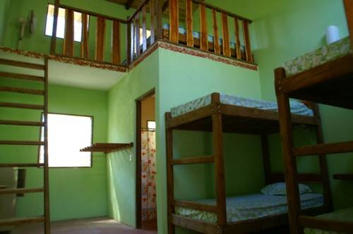Cuesta Arriba Hostel, Mal Pais, Costa Rica, hotels near vineyards and wine destinations in Mal Pais