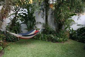 Hostel Bekuo, San Pedro, Costa Rica, Costa Rica hotels and hostels