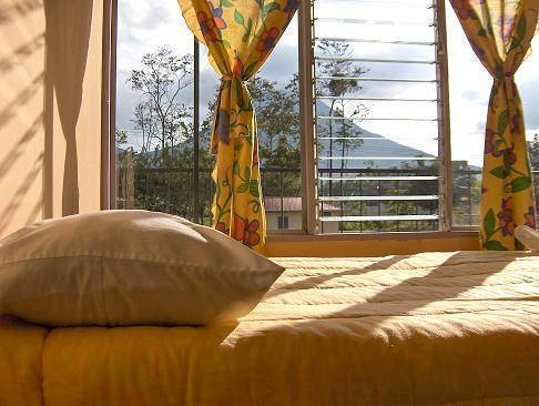 Hotel Dorothy, Fortuna, Costa Rica, Costa Rica hotels and hostels