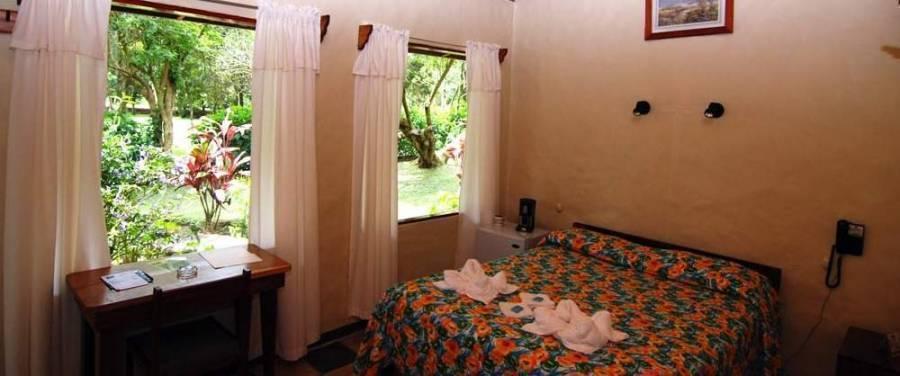 Hotel El Bosque, Monte Verde, Costa Rica, Costa Rica 酒店和旅馆